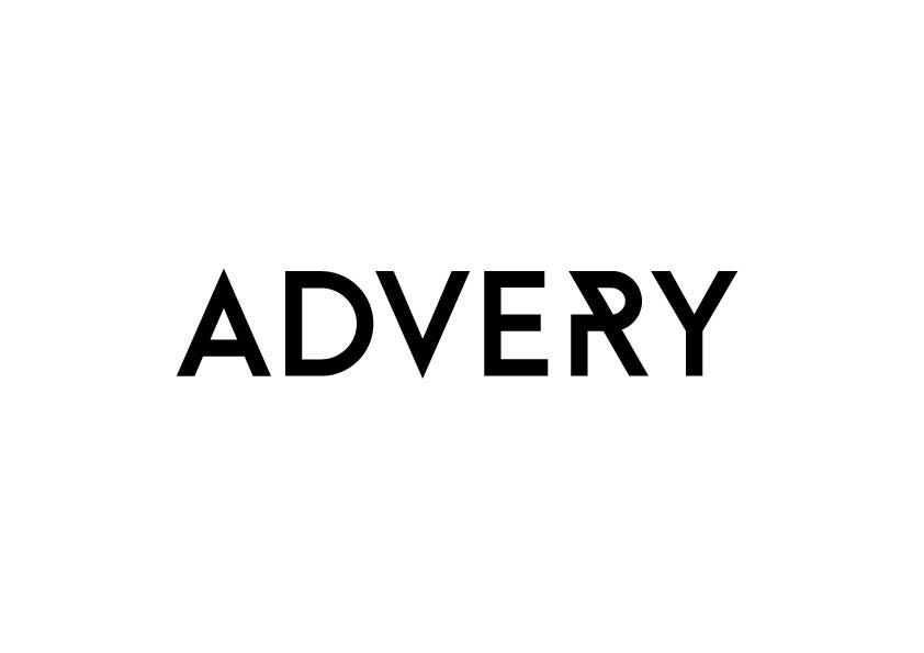 Logo Advery