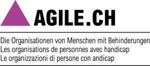 Logo AGILE.CH