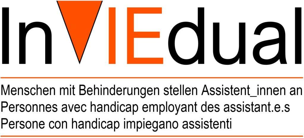 Logo von InVIEdual