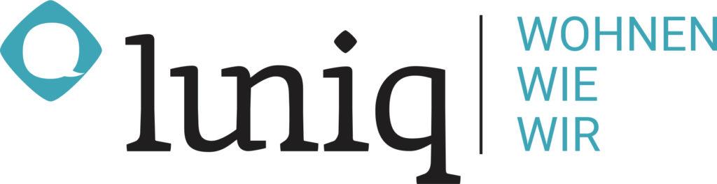 Logo von Luniq