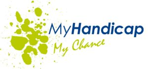 Logo MyHandicap