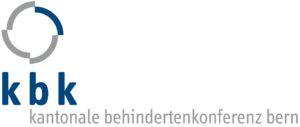 Logo kbk